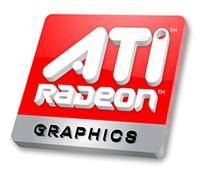 ati_radeon.png