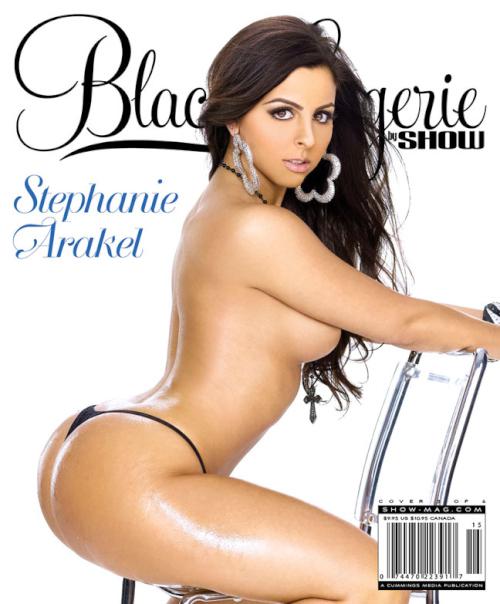Stephanie_Arakel__SGE_Black_Lingerie_Issue__15_Cover.jpg