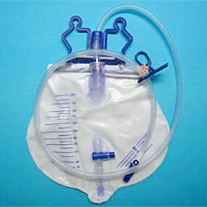 sacche-di-drenaggio-dell-urina-467990.jpg