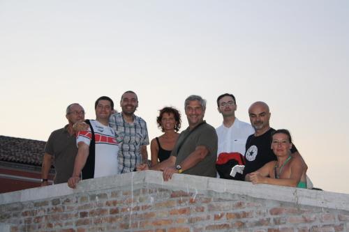 chioggia_2012.jpg
