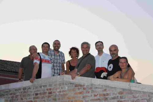 chioggia_2012_2.jpg