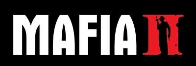 Mafia_II.jpg