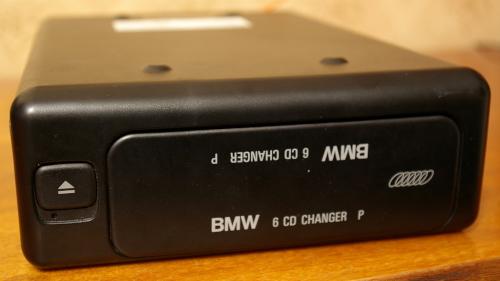 IMGP5804-1.JPG
