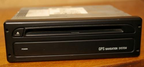IMGP5807-1.JPG