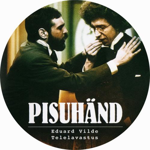 Pisuhand_D.jpg