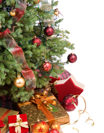 christmas-tree-with-gifts-flipbook.jpg