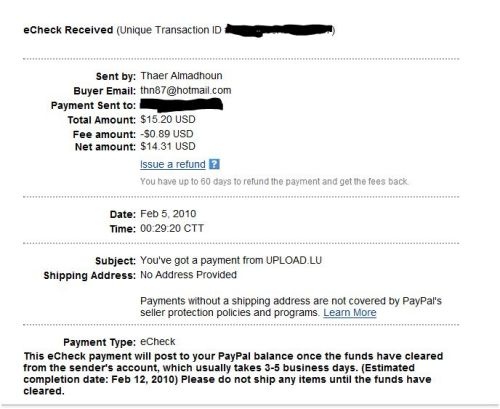 payment_proof.JPG