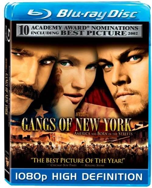 Gangs.of.New.York.jpg