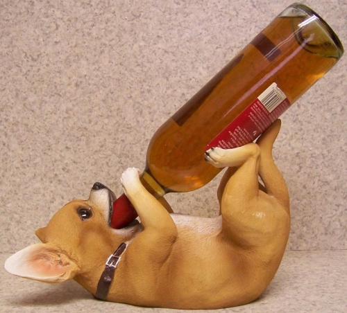 Chihuahua_20bottle_20holder_2025633.jpg