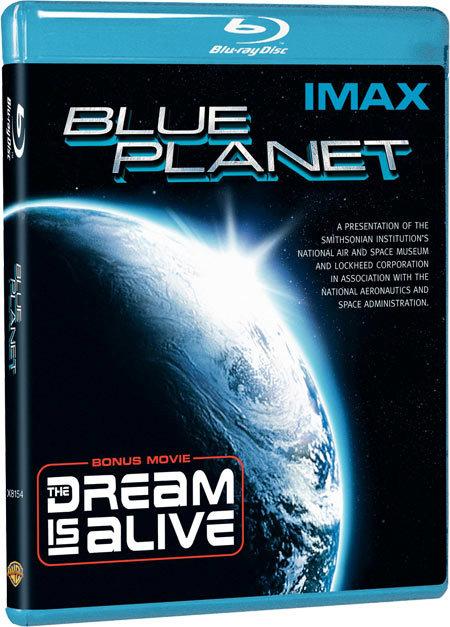 Blue_Planet-BD.jpg