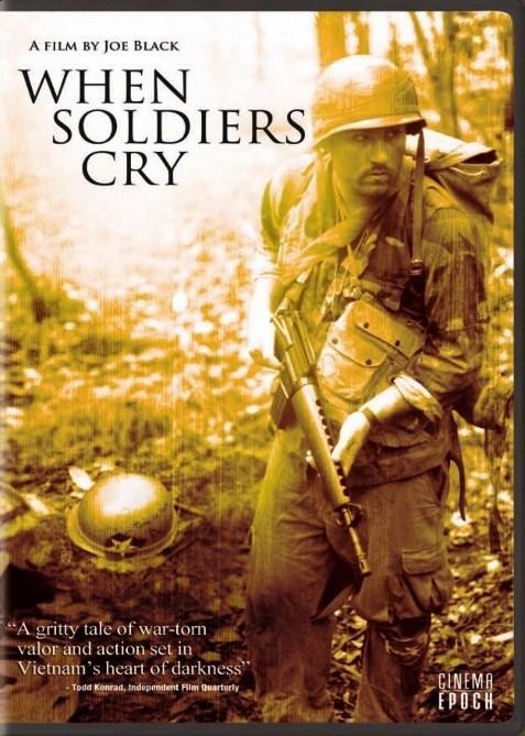 When_Soldier_Cry.jpg