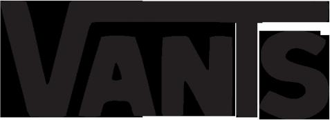 Vants-logo.png