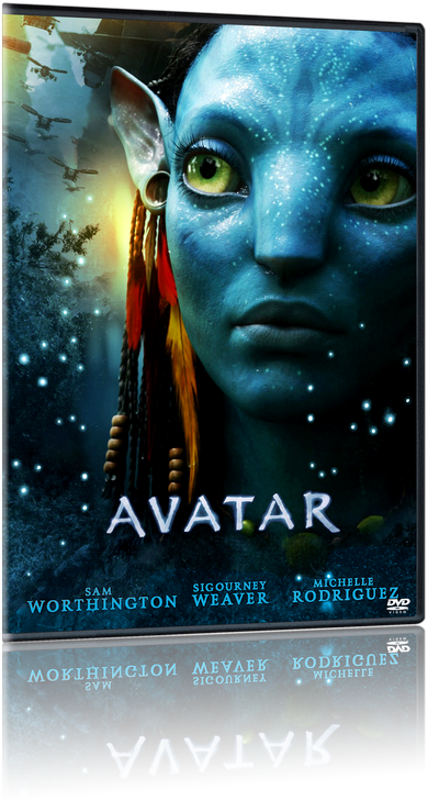 Avatar-DVDSCR.png