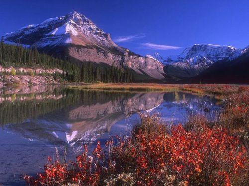 Canada_National_Parks.jpg