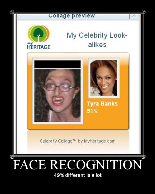 recognition.jpg