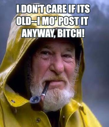Old-Seaman.jpg