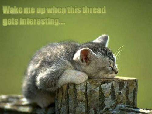 Thread-Crap-WakeMeUp.jpg