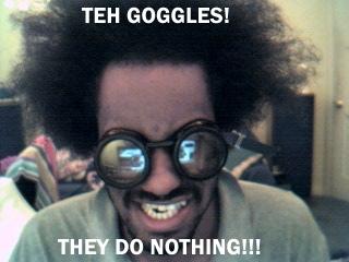 Goggles-StaticHair.jpg