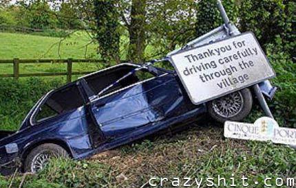driving_carefully.jpg