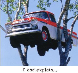i_can_explain.jpg