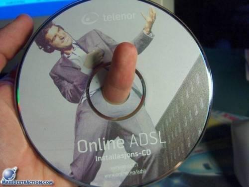 telenor_cd.jpg