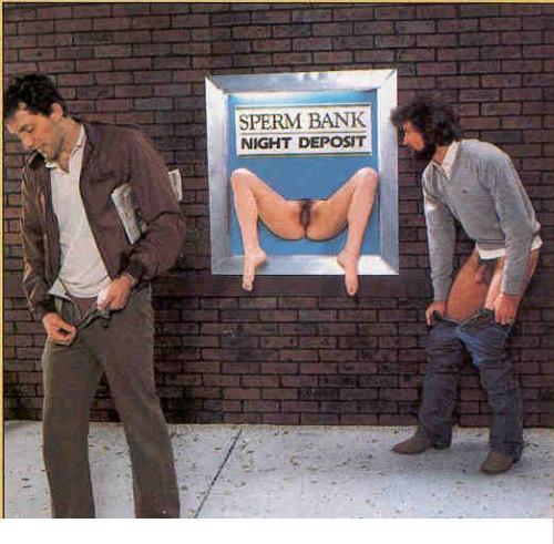 spermbank.jpg
