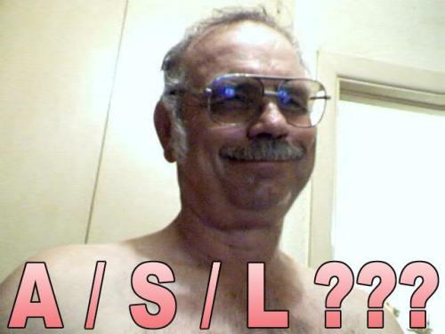 ASL-CreepyGuy.jpg