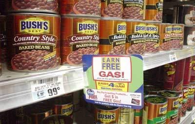 earn_free_gas.jpg