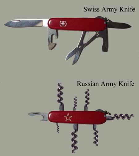 army_knifes.jpg