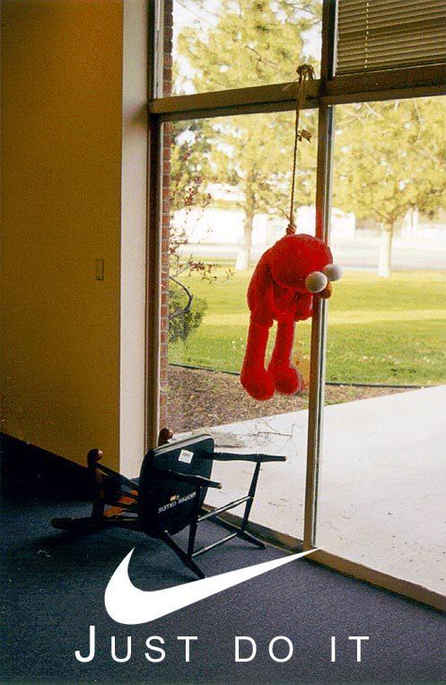 Die-ElmoSuicide.jpg