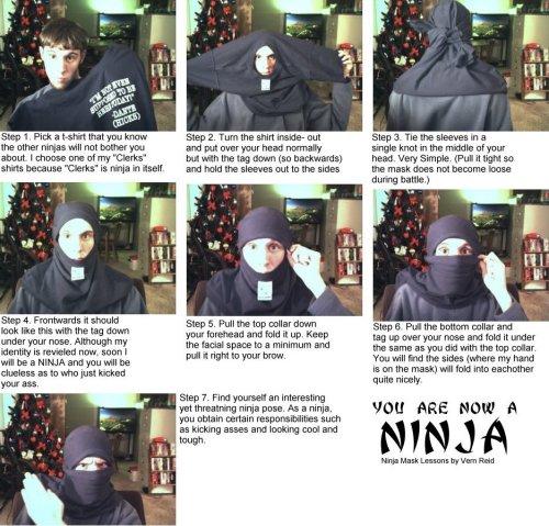 how_to_be_a_ninja.jpg