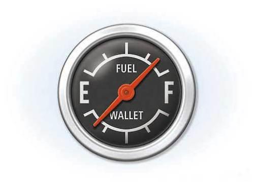 fuel_meter.jpg