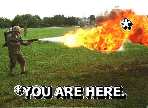 Belittle-FlameThrower.jpg