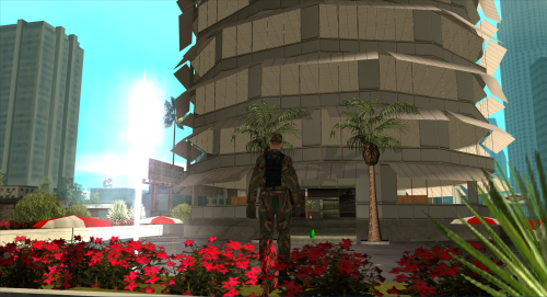LS_Capitol_Tower_Front.png