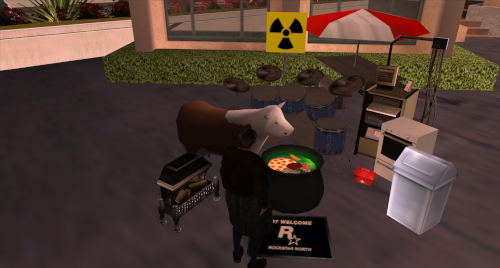 Random_Objects.png