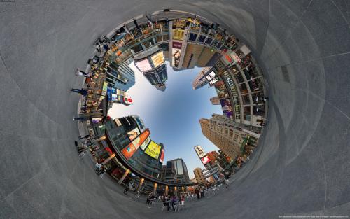 4473_tube_world.jpg