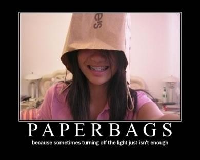05jun21-paperbags.jpg