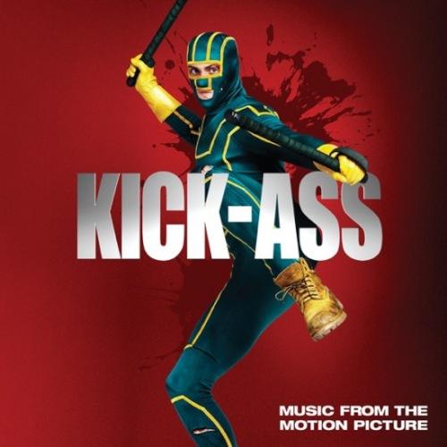 Kick-Ass_soundtrack_packshot.jpg