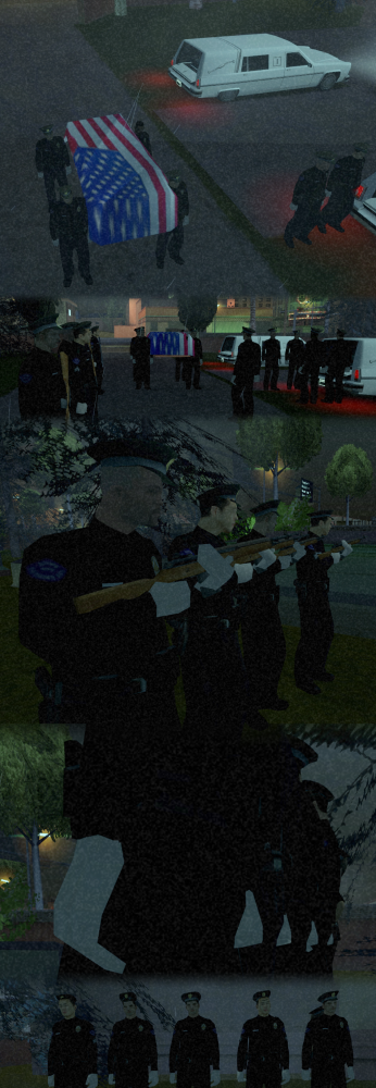 funeral_procession1.png