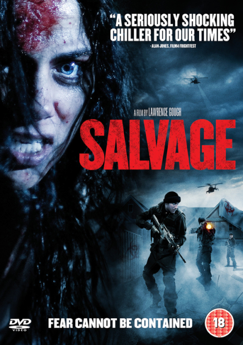 -663182388-Salvage-film.jpg