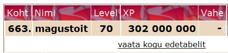 xp-d.png