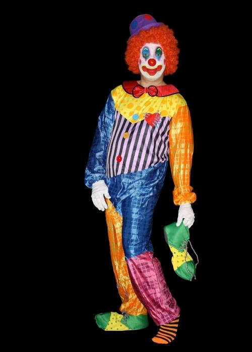 ---Clown-Background---.jpg