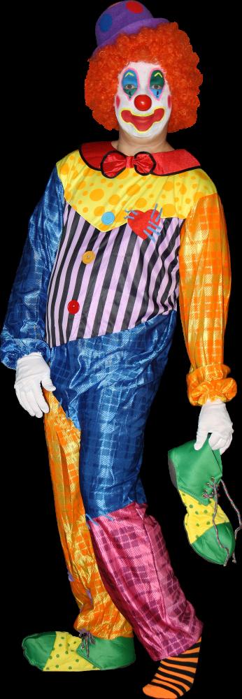 ---Clown-Cutout---___.png