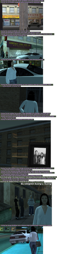 k64.png