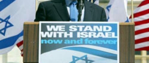 yahudi-israil-lobi.jpg