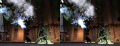 Dragon Age 2 Stereoskoopsed Screenshotid