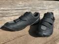 kingad kiiver 2021