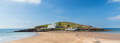 Pleasing Destination to Enjoy Your Holliday - 20 Burgh Island Causeway
