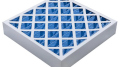 Best Air Conditioning Filters - Filters Direct Ltd