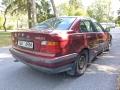 BMW.e36.320iA